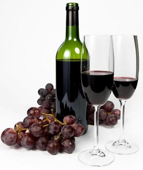 Вино из моркови в домашних условиях – рецепт без дрожжей