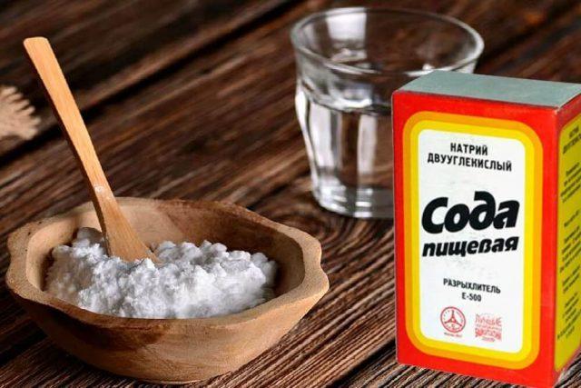 Добавлять ли соду и соль в брагу (самогон) перед перегонкой