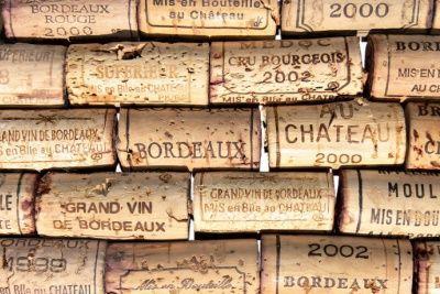 Вина Бордо: описание, классификация, аппелласьоны и шато
