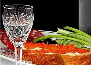 Ржаной самогон из зерна или муки с солодом – рецепт браги