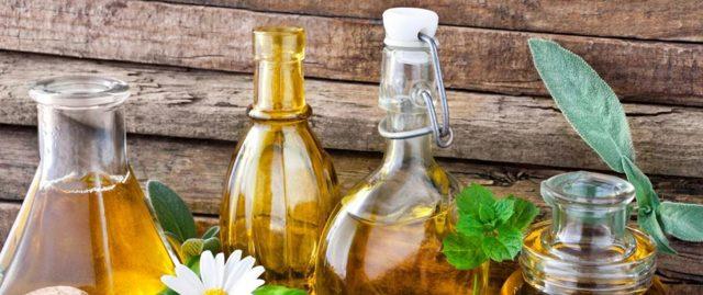 Настойка золотого уса на водке (спирту): рецепт и применение