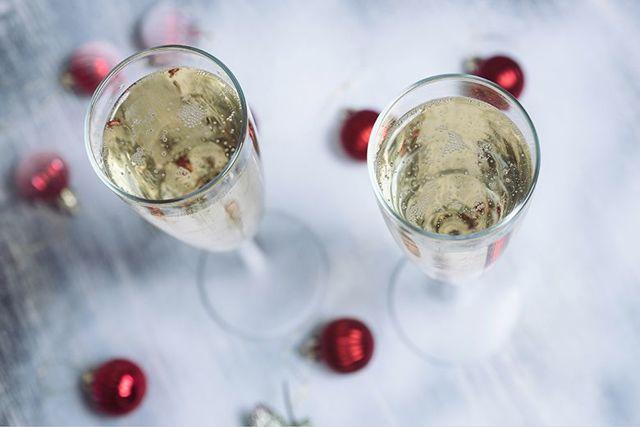 Игристое вино Креман (cremant): характеристика и особенности