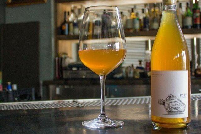Вино из мандаринов в домашних условиях - правильный рецепт