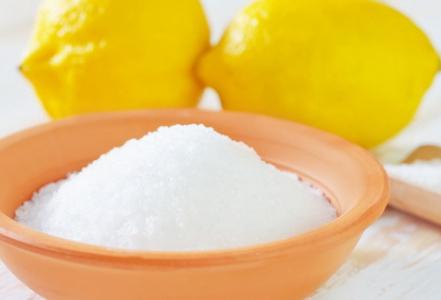 Смягчение самогона сахаром, глюкозой, фруктозой, медом и пр