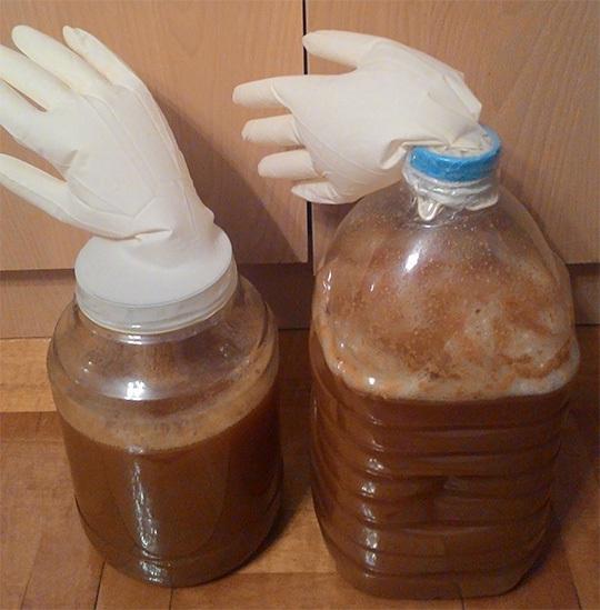 Как приготовить самогон из сахара в домашних условиях