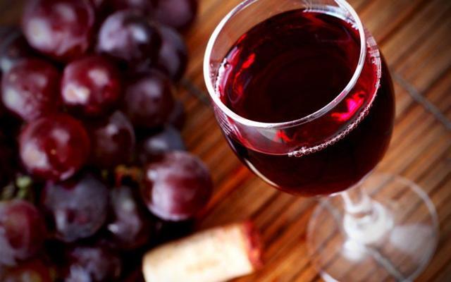 Вино из алычи в домашних условиях - рецепт и технология