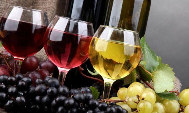 Самогон из вина (домашнего и покупного) - технология перегонки