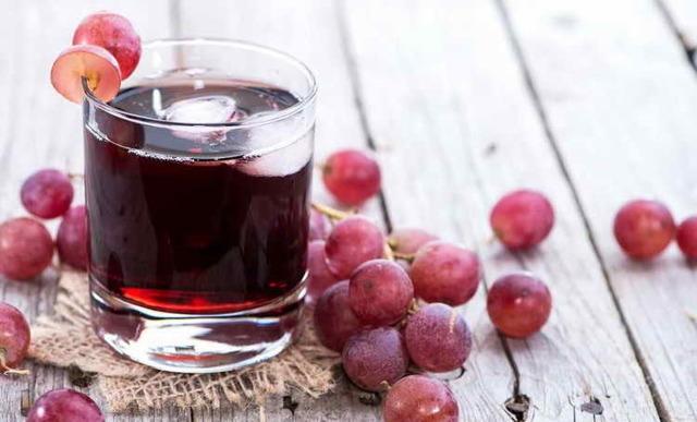 Домашний самогон из винограда – рецепт браги и перегонка