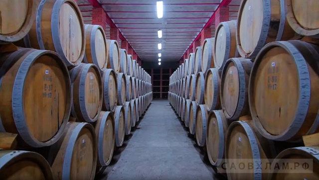 Как исправить кислое вино и возможно ли это