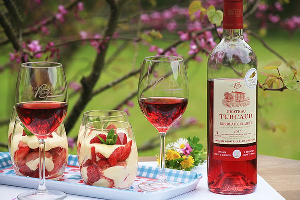 Вино Кларет: понятие, история, особенности, культура пития