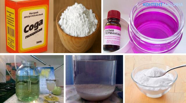 Когда нужно очищать сахарный самогон?