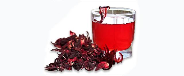 Имбирная настойка на водке (самогоне, спирте) – 2 рецепта