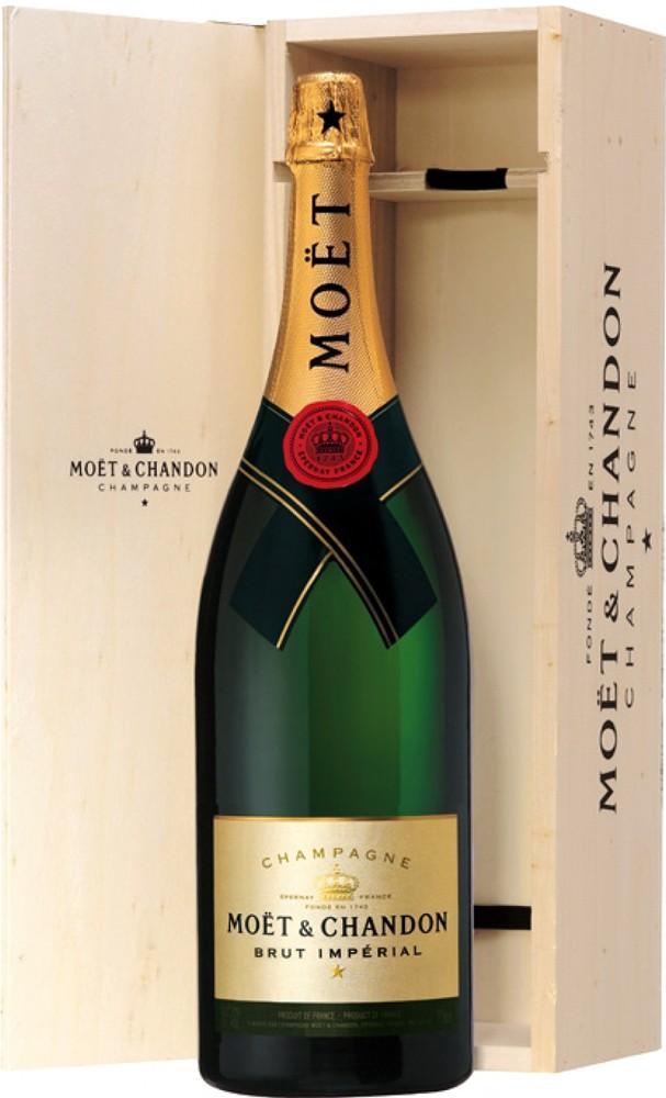 Сравнение игристых вин Асти и шампанского