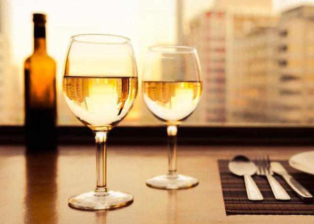 Вино Ркацители: описание, культура пития, известные марки