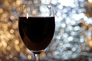 Ледяное вино: понятие, особенности, культура пития