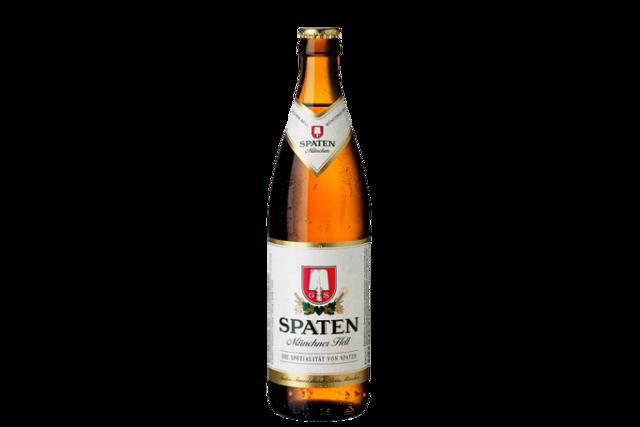 Пиво Бок (bock): понятие, история, виды, культура пития