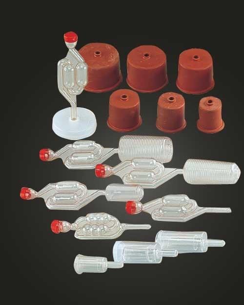 Можно ли делать настойки в пластиковой таре
