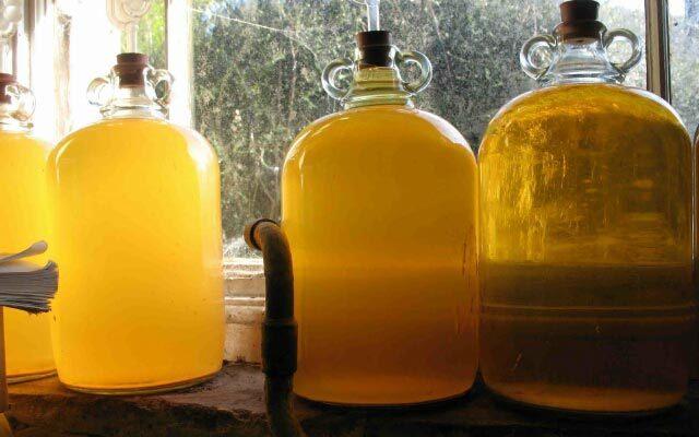 Самогон из меда – рецепт браги и технология перегонки