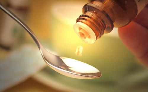 Настойка элеутерококка: рецепт, применение, правила приема