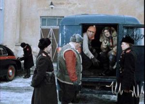 Насколько законно ли гнать самогон в России и на Украине?