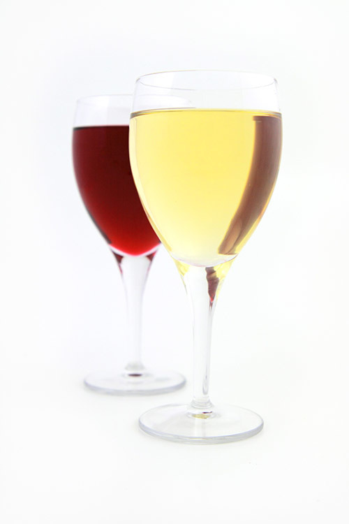 Добавление сахара в вино после брожения для сладости