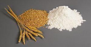 Самогон из ячменя с сахаром и без – правильный рецепт браги