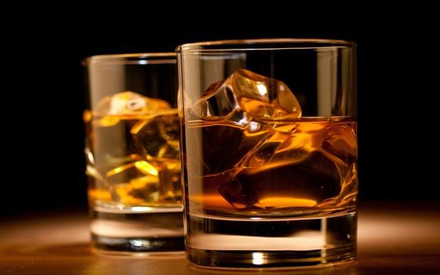 Реально ли дома сделать настоящий виски