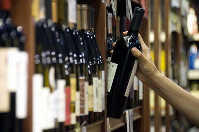 Австрийские вина: особенности, классификация и регионы
